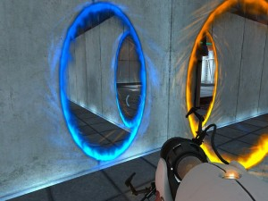 portal-corner